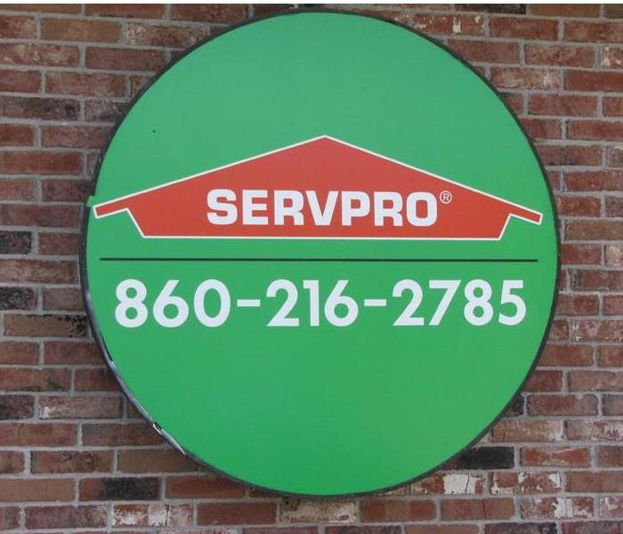 General History & Services Of SERVPRO In 400 Words Or Less